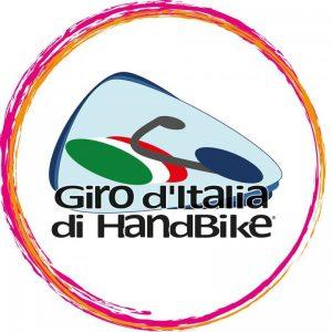 Handbike_Giro_d_Italia_Facebook-800x800