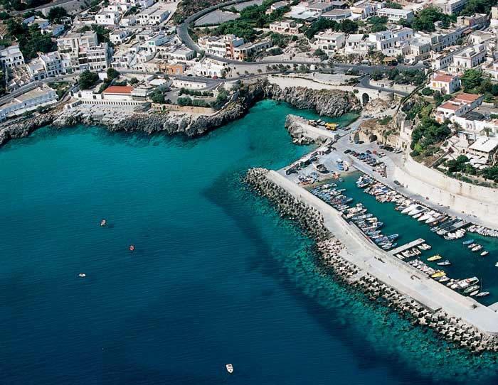 Un piano di sviluppo volto al turismo accessibile nel Salento