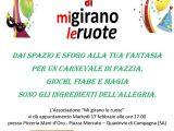 carnevale mi girano le ruote - TennisTavolo Paralimpico: un torneo nazionale il 14 febbraio a Montecchio Maggiore (Vi)