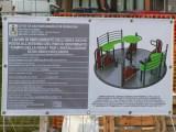 gioco inclusivo santarcangelo di romagna - Il 22 febbraio un percorso poetico sensoriale al buio al Museo Omero di Ancona