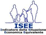 isee - TennisTavolo Paralimpico: un torneo nazionale il 14 febbraio a Montecchio Maggiore (Vi)