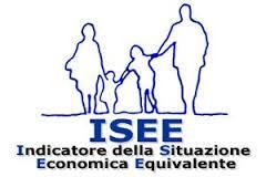 isee - ISEE 2015 : il Tar Lazio ha accolto i ricorsi dei famigliari dei disabili italiani