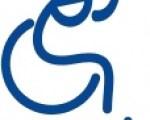 logo FISPES tiro a segno 1 - Arco di Trento Sabato 23 maggio Festa delle Disabilita'