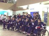 nuoto paralimpico - Un piano di sviluppo volto al turismo accessibile nel Salento