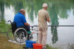 pesca-disabili-belluno