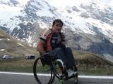 Luca Panichi - Il Progetto CosyForYou per lo sviluppo del turismo accessibile in Campania