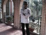 anthony andaloro chef cieco - Agenzia delle Entrate : Attivo servizio Assistenza per i contribuenti con disabilità