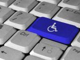 comunicazione disabili - Wings for Life World Run è una gara podistica mondiale. In Italia A Verona il 3 maggio 2015