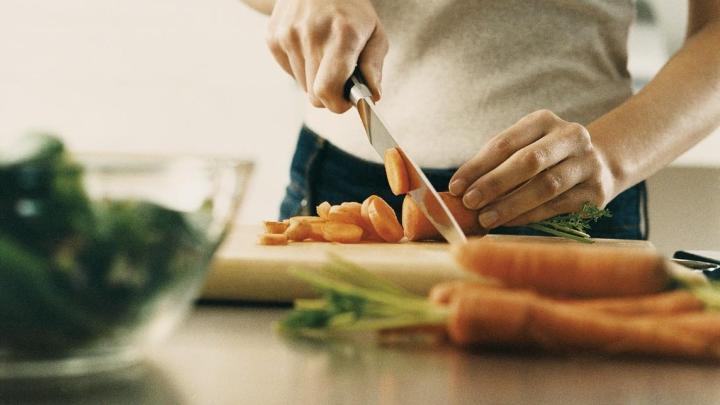 Vacanzabili organizza un Corso di Cucina per imparare l'autonomia attraverso l'esperienza ai fornelli