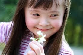 21 Marzo – Giornata Mondiale della Sindrome di Down