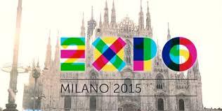 Il progetto Expofacile per l'accessibilità: la lettera degli operatori