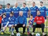 nazionale-calcio-amputati