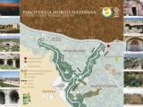 parco murgia materana lis - Il 18 e 19 aprile Corso Base LIS per operatori turistici a San Marino