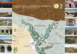 parco murgia materana lis - Parco Murgia Materana presenta videoguide in linguaggio Lis