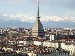 """Turismo accessibile, arriva """"ToTo4All"""", mappa interattiva del centro di Torino"""