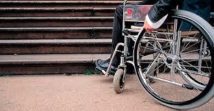 Viaggio nel mondo della disabilità: le barriere architettoniche vissute sulla propria pelle
