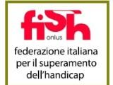 """fish - A Barletta nasce il progetto """"Menù in braille"""""""