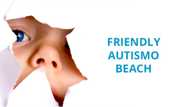 friendly-autismo-beach
