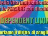 """giornata europea disabilita 600x330 - """"BEBE"""" VIO VINCE PROVA DI FIORETTO IN CDM PARALIMPICA"""