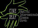 logo cinedeaf 2015 - ROMA, TURISMO INACCESSIBILE: LA DENUNCIA DI AVVOCATO DEL CITTADINO