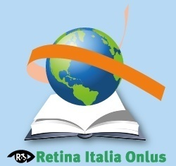 Retina Italia Onlus