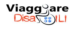 logo viaggiaredisabili web2 e1444139588977 - Vota per il Progetto Viaggiare Disabili iniziativa Illumia e Let's donation