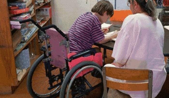 """Riflessioni nel """"Mondo della Scuola Accessibile""""!?"""