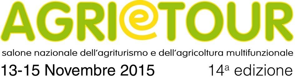 AgrieTour Arezzo : Workshop di Viaggiare Disabili sul turismo accessibile