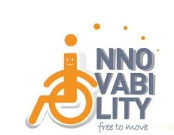 """INNOVABILITY : a Calimera (Le) gli Innovation Days. """"Incontri e Scontri sull'Accessibilità Urbana"""""""