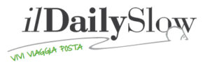 Logo Daily Slow ItaliAccessibile 300x100 - Daily Slow - Slow Tourism Italia - Partner di ItaliAccessibile