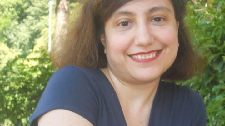 Dora Una Voce per l'Aiuto – Web radio – Trasmissione del 24 Gennaio 2016
