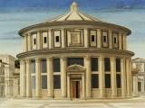Galleria Nazionale delle Marche- La città ideale di Piero della Francesca