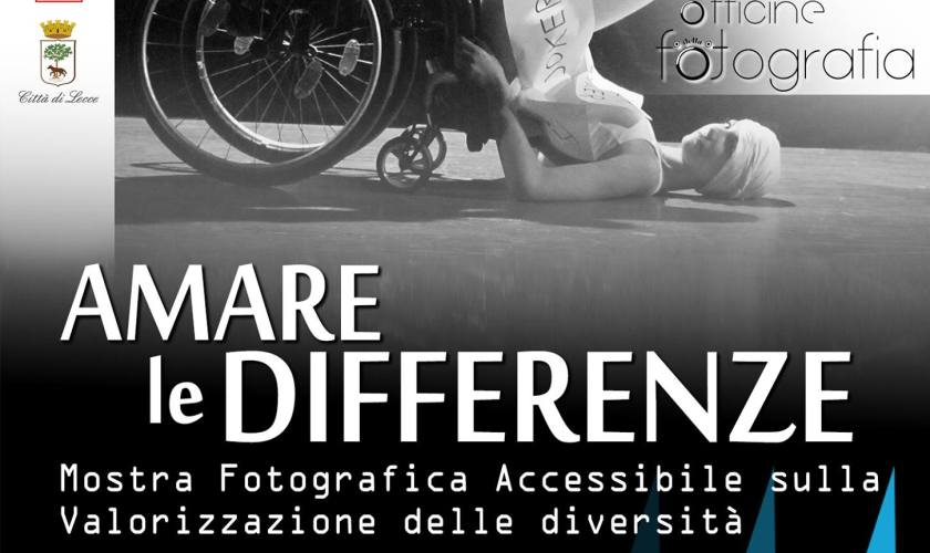 locandina mostra pic of difference