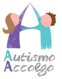 """autismo accolgo agsat italiaccessibile - Nasce in Trentino il marchio e l'app """"AUTISMO ACCOLGO"""""""