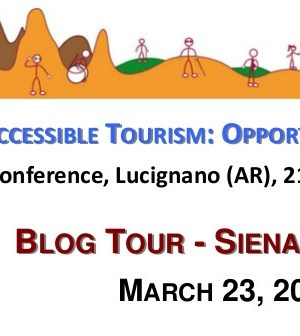 Blog Tour_Siena & Pienza