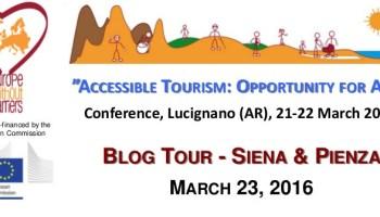 Blog Tour_Siena & Pienza