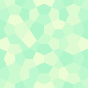 congruent pentagon - congruent_pentagon