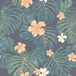 floral pattern2 - floral_pattern2