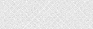 white tiles - white-tiles