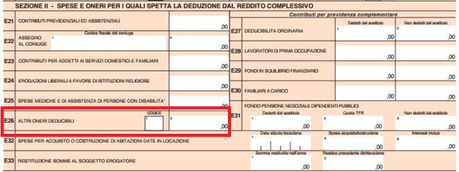 730-detrazioni-spese-trasporto-disabili-italiaccessibile-3