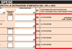 730-detrazioni-spese-trasporto-disabili-italiaccessibile
