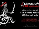 diversamente marinai italiaccessibile - Nei Luoghi più pericolosi del Mondo con la Disabilità