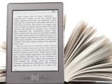 ebook - La Skarrozzata a Reggio Emilia per sensibilizzare sulle barriere architettoniche