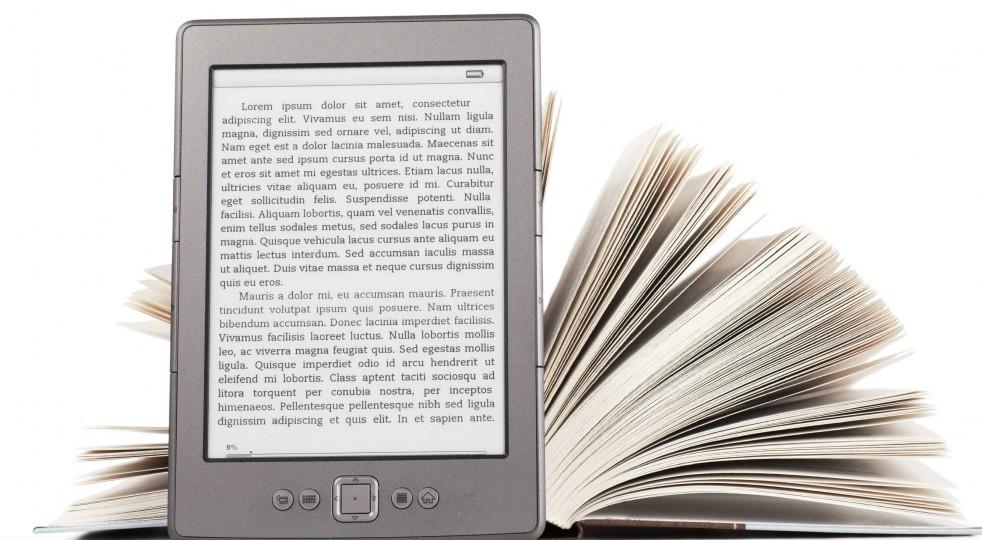 Fondazione LIA a Milano organizza un corso gratuito alla lettura digitale accessibile