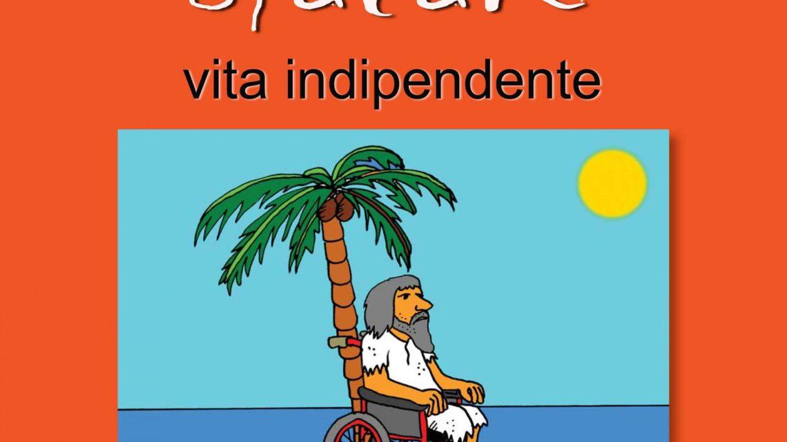 """Enil lancerà il 5 maggio """"Miti da Sfatare"""" per la terza Giornata Europea sulla Vita Indipendente"""