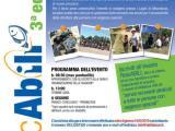 pescabili - Dora una Voce per un Aiuto - trasmissione del 5 giugno 2016
