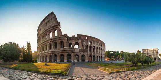 Libera Cittadinanza Onlus avvia un nuovo progetto per il turismo accessibile a Roma