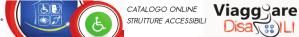 BANNER CATALOGO ONLINE 728X90 1 - banner-catalogo-online-728x90