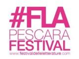 """Fla Pescara Festival - """"Accessibilità in Viaggio"""" un evento internazionale a Matera e Costa Jonica"""