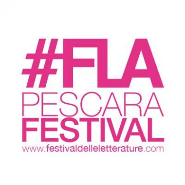 fla-pescara-festival